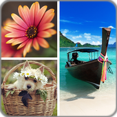 Download Photo Collage Editor 2.0.70 APK File for Android