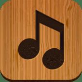 Ringtone Maker - MP3 Cutter  APK 1.3.85