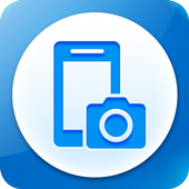 Download Super Screenshot 1.6.25 APK File for Android