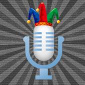 Best Voice Changer - Free APK 1.6.10