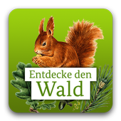 Die kleine Waldfibel 3.2.1 Latest Version Download