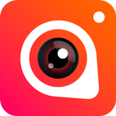 BeautyPlus Me – Perfect Camera Latest Version Download