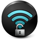 Wifi WPS Unlocker Latest Version Download