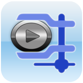Video Compress app in PC - Download for Windows 7, 8, 10 and Mac