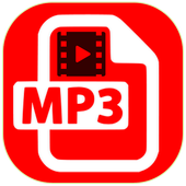 Download Video MP3 2.0.3 APK File for Android