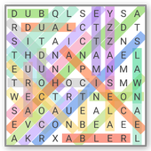 Word Search APK 1.21