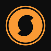 SoundHound - Music Discovery & Hands-Free Player For PC