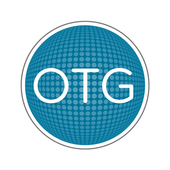 OTG Connect APK 5.3.3