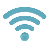 Free WiFi Connect 8.4 Android for Windows PC & Mac