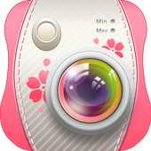 Beauty Camera 3.0.2 Latest Version Download