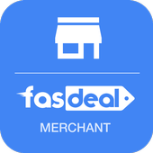 Merchant app for Fasdeal  Latest Version Download