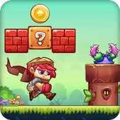 Super Jungle Man Latest Version Download