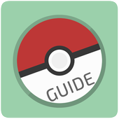 Guia Pokemon GO - Em Português Latest Version Download