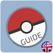 Definitive Pokemon GO Guide