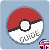 Definitive Pokemon GO Guide Latest Version Download