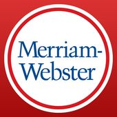 Dictionary - Merriam-Webster Latest Version Download