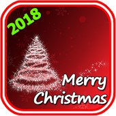 Merry Christmas Images 2018, Happy Merry Christmas  For PC