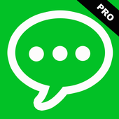 Messenger for Whatsapp 2.0 Android for Windows PC & Mac