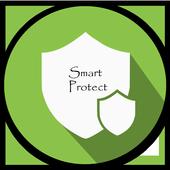 Smart App Locker Master