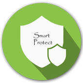 Smart App Locker Master For PC