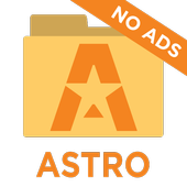 ASTRO File Manager APK v7.4.0 (479)