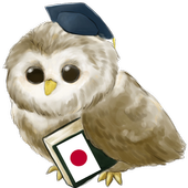 Learn Japanese Free APK 3.1
