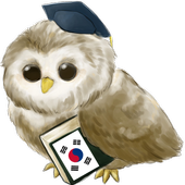 Learn Korean Free APK 3.0