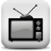 TV 1.12 Android for Windows PC & Mac