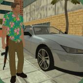 Miami crime simulator APK 1.61