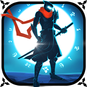 Ninja Assassin: Shadow Fight 0.6