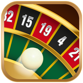 Roulette  Latest Version Download