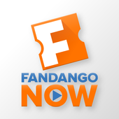 FandangoNOW   Movies & TV