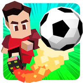 Retro Soccer - Arcade Football Game Latest Version Download