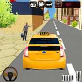 Crazy Car Taxi Game 3d Car Simulator 2018 App In Pc Download For