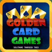 Golden Card Games