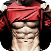 Download 6 Pack Promise - Ultimate Abs 1.1.80 APK File for Android