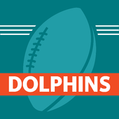 Download Dolphins Football 7.3.0 APK File for Android
