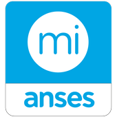 Download Mi ANSES 25.9.0 APK File for Android