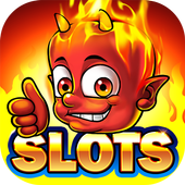 MilliBilli Slots –Vegas Casino Machines  Latest Version Download