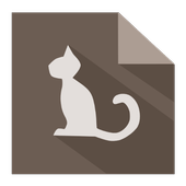 Cat Paper  in PC (Windows 7, 8 or 10)