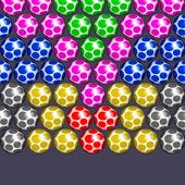 Bubble Egg  APK 3.3