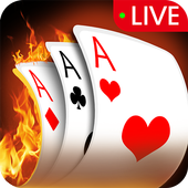 Live Poker Game Show Latest Version Download