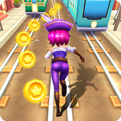 Subway Runner APK v1.0.4 (479)