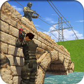 Secret Agent US Army Mission 1.0.23