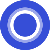 Microsoft Cortana – Digital assistant 3.3.3.2806-enus-release Latest Version Download