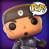 Download Gears POP! 1.1 APK File for Android