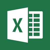 Microsoft Excel: View, Edit, & Create Spreadsheets 16.0.13328.20160 Latest Version Download