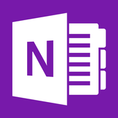 OneNote Latest Version Download
