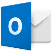 Microsoft Outlook Latest Version Download