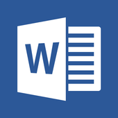 Microsoft Word 16.0.11929.20198 Android Latest Version Download